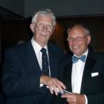 fuchs-medal-winner-2010