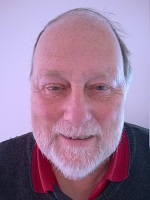 Paul Coslett committee member