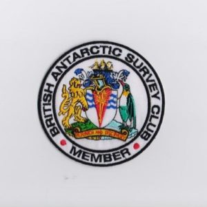 basc patch