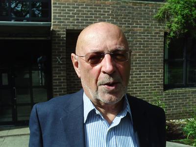 Image of Jehan, Dudley Robert