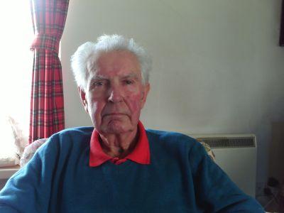 Image of Sumner, Maurice Reginald