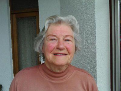 Image of Searle, Margaret Petra.