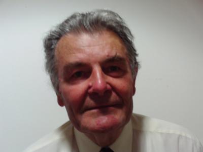 Image of Hunt, Brian David