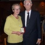 fuchs-medal-winner-2011