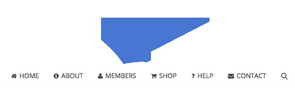 member-tooltip